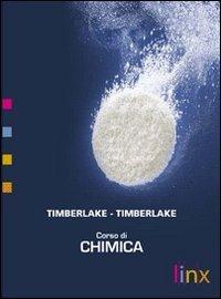 Corso di chimica. Vol. A. Con espansione online. Ediz. modulare. Per le Scuole superiori. Con CD-ROM