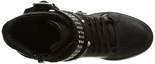 Les Tropeziennes Callade, Sneaker donna Nero (Nero)