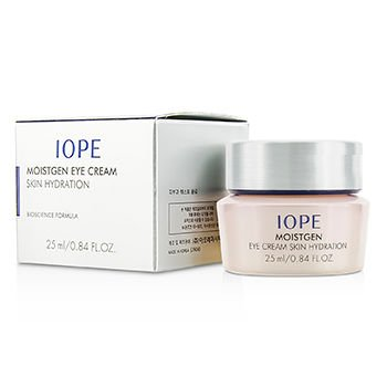 iope-moistgen-eye-cream-skin-hydration-25ml
