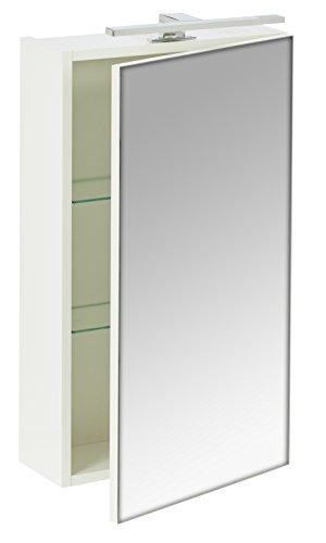 Spiegelschrank 40 cm von Galdem - 3