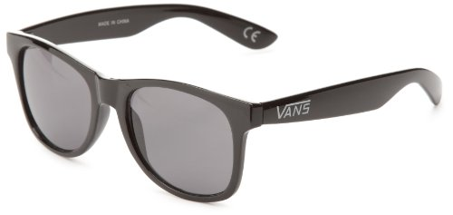 Vans Herren, Sonnenbrille , SPICOLI 4 SHADES