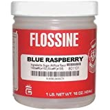 Gold Medal Blue Raspberry 'Flossine' - Candy Floss Flavouring