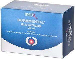duracell-amen-tal-glutatione-300-mg-capsule