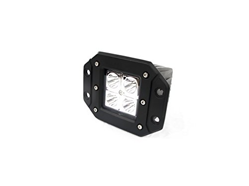 race-sport-rs-12-w4led-fm-street-series-da-incasso-ad-alta-potenza-led-spotlight-12-watt-4-led