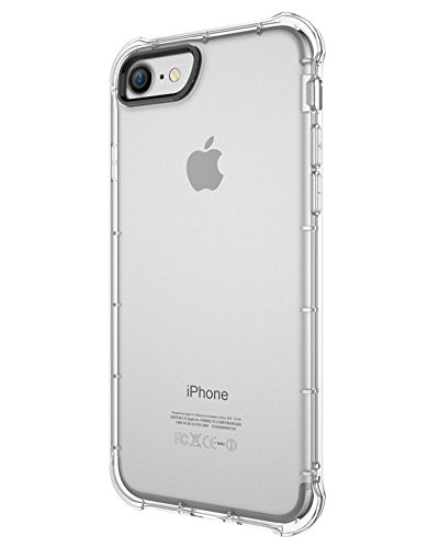 coque-iphone-ultra-thin-crystal-clear-semi-transparent-exact-fit-soft-housse-etui-transparent-iphone
