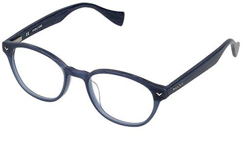 Occhiali da vista Uomo police V1 917