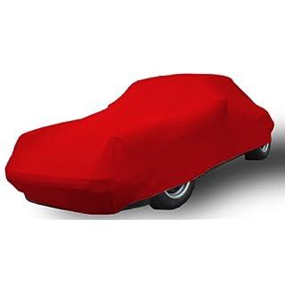 Car-e-Cover, Autoschutzdecke