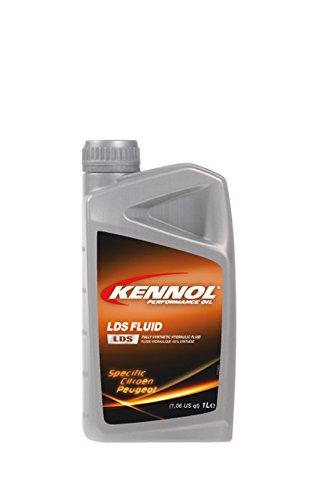 kennol-196821-donna-1-litri-di-liquidi