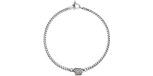 jean-paul-gaultier-collar-ras-de-cuello-piramide-chapado-en-plata-cristal-swarovski