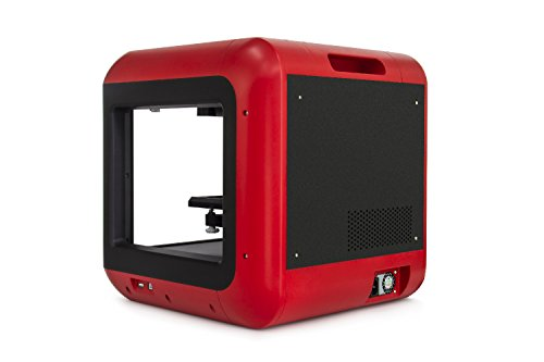 Flashforge 1169 3D Drucker - 5
