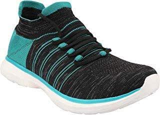 Footwear COMBIT Sports Art Rapid