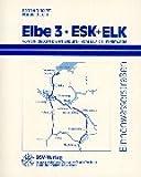 Elbe-Handbuch, Bd.3, ESK und ELK - Karin Brundiers, Harald Utecht