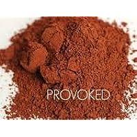 Polvo de ojos con pigmentos minerales Moodstruck de Younique, mate (Provoked)