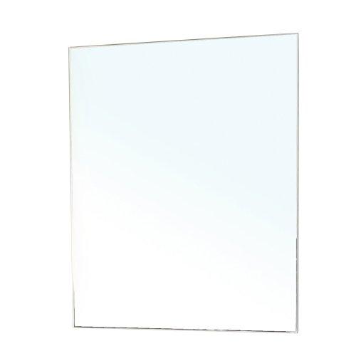Bellaterra casa 203146-mirror espejo
