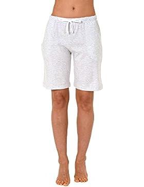 Normann Copenhagen -  Pantalon