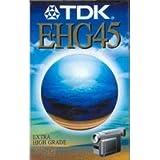 E-Hg45vhs-C