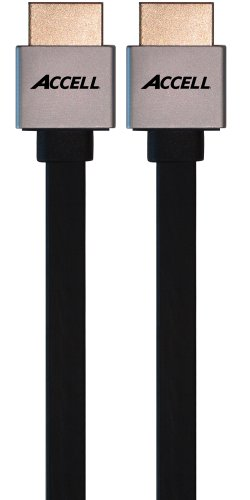 accell-proultra-thin-flat-hdmi-2m-cables-hdmi-2m-hdmi-hdmi-macho-macho-negro-gris-hdmi-a