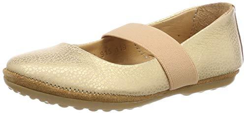 90eeda5edf0647 ✓ Ballerinas Mädchen Gold Vergleich - Schuhe für Jede Gelegenheit ...