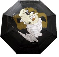 looney-tunes-tasmanian-devil-windproof-golf-umbrella