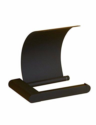 xjtsm-pequeno-grupo-negro-moderno-con-cubierta-papel-toalla-rack-rollo-de-papel-papel-higienico-pape