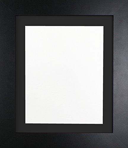 Frames and Mirrors 4 U Bilderrahmen, 14