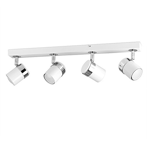 modern-4-way-straight-bar-ceiling-spotlight-fitting-in-a-gloss-white-finish