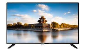 Onida 106.68cm (42) Full HD LED 43FG / FNE FHD TV