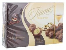 sarotti-tiamo-feinste-truffel-eierlikor