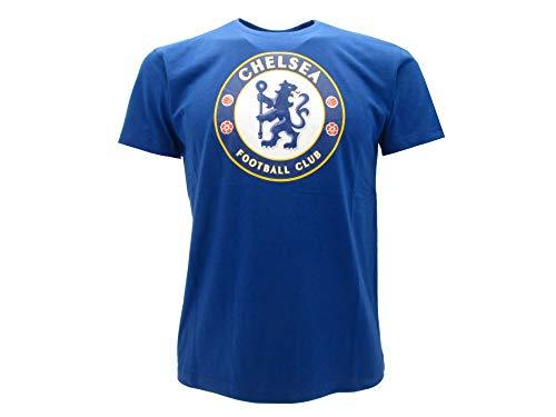 Chelsea Camiseta Oficial TG 9.10 años niño Camiseta
