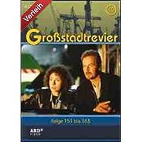 Großstadtrevier - Vol. 15