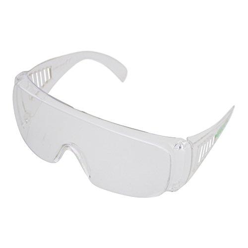 securite-enfant-lunettes-lunettes-de-protection-lunettes-lunettes-lunettes-de-securite-visiteurs-pou