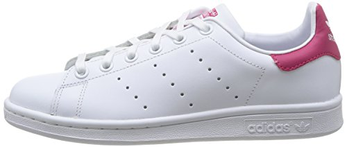stan smith bambina 38