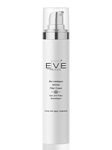 Eve Rebirth EVE01 Crema Viso Antirughe Luxury con ...