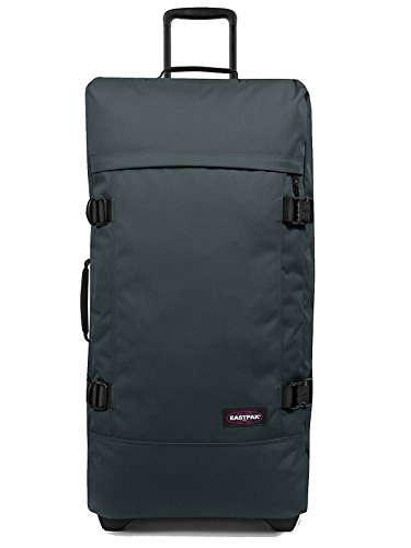 Eastpak tranverz L trolley, 111 coal (Nero) - K63F111