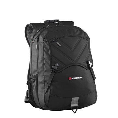 caribee-yukon-32l-daypack-con-compartimento-para-portatil-de-154-y-protector-de-lluvia-integrado-ide