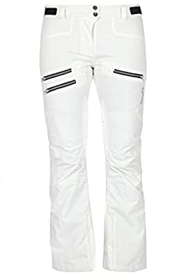 Rehall Damen Hose Majhi Snowpants von Rehall - Outdoor Shop