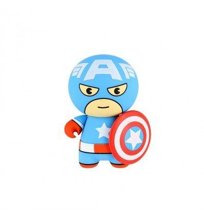 marvel-avengers-pbmk-2-k-cap-captain-america-power-bank