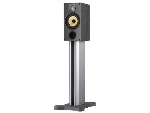 Bowers & Wilkins 686 S2 - Altavoces (Speaker set unit, De 2...