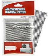 9029791770-9029793677-filtro-condizionatore-climatizzatore-electrolux-universale-elettrostatico-cm-3