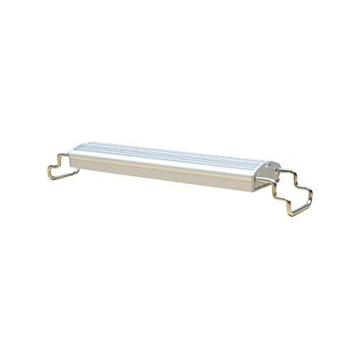 aqua-brite-led-stretch-60-cm-con-perle