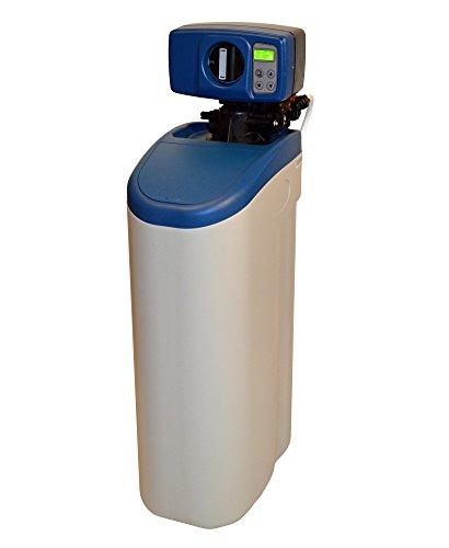 iwk-800-entkalkung-impianto-addolcitore-d-acqua-acqua-addolcitore