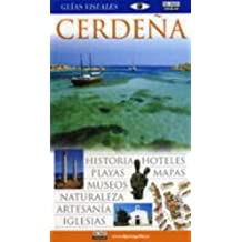 Cerdeña (Guias Visuales)
