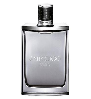 jimmy-choo-man-eau-de-toilette-100ml