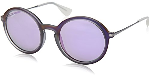 Ray-Ban-Mens-Sunglasses-RB4222-50-mm