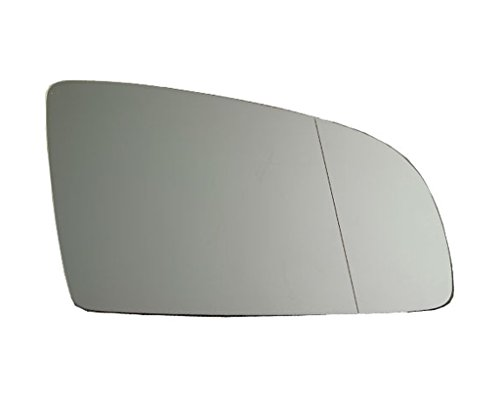spiegelglas-rechts-asph-chrom-heizb-audi-a3-8p-a6-c6-4f-a4-b7-8e-b6-8e-00-08