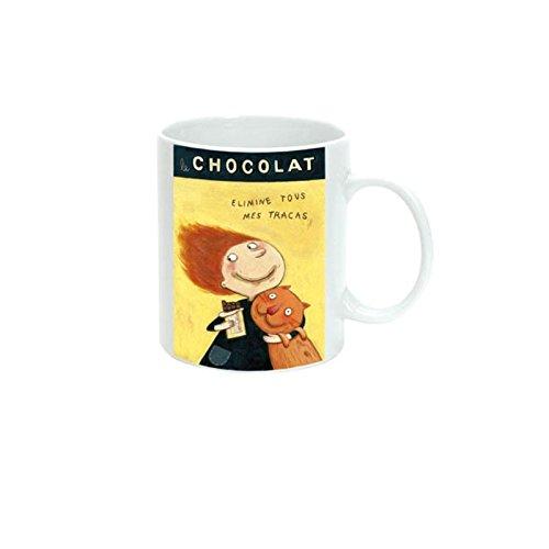 tasse-motiv-editions-mai-chocolat-chaud-mehrfarbig-mehrfarbig