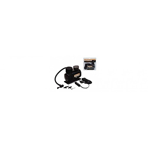 Lavor 240446 Pompa Elettrica per Aspira Olio