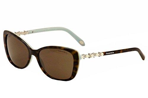 tiffany-co-tf4103hb-lunettes-de-soleil-mixte-braun-havana-blue-81343g-taille-unique