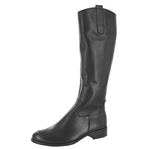 Gabor-Womens-Brook-M-Ankle-Riding-Boots