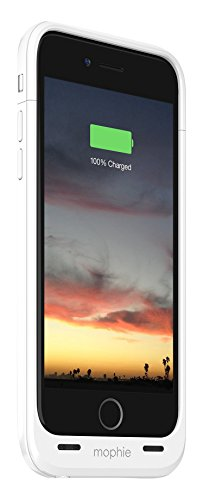 mophie-juice-pack-air-carcasa-con-bateria-para-apple-iphone-6-2750-mah-color-blanco